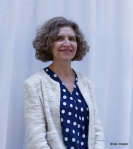 Sylvie Cuquejo